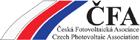Česká fotovoltaická asociace