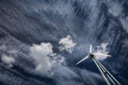 Výsledky průzkumu: lidé chápou moderní energetiku jako příležitost pro Česko