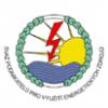 Sdružení podnikatelů pro využití energetických zdrojů