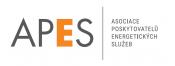 Asociace poskytovatelů energetických služeb