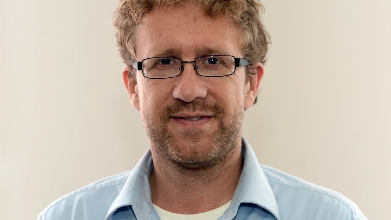 Martin Ander posílí Svaz moderní energetiky. Bývalý náměstek brněnského primátora se zaměří na rozvoj energetických komunálních projektů