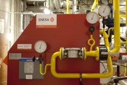 Svaz moderní energetiky posilují zástupci sektoru energetických služeb