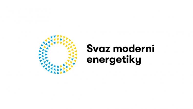 Klimaticko-energetický plán pro Česko: málo ambicí a opomíjení nejlevnějších řešení