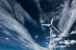 ČEB zaostří na zelenou energii, je partnerem Svazu moderní energetiky
