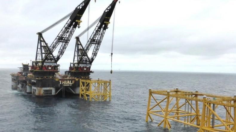 Černé zlato není vše, ukazuje Norsko. Místo miliard barelů ropy zřejmě dostane přednost příroda
