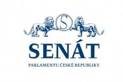 Pozvánka na konferenci: Obnovitelné zdroje a jejich potenciál v podmínkách ČR