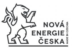 Nová energie Česka si získává ohlasy, jedním z podporovatelů výzvy je i Marian Jurečka