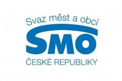 Stanovisko Svazu měst a obcí ČR k energetickému mixu