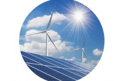 Komise vydala drtivé hodnocení českého klimatického plánu: hrozí, že k rozvoji zelené energetiky nepovede