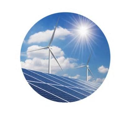 Víc obnovitelných zdrojů energie, než je v národním plánu, rozpočet dál nezatíží a pomůže ekonomice