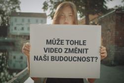 Sucho a málo zelené energie –  to jsou hlavní témata spotu, kterým chce Svaz moderní energetiky rozhýbat českou debatu o řešení změny klimatu