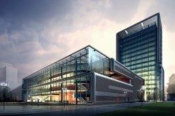 Svaz moderní energetiky posiluje nový člen Národní centrum energetických úspor