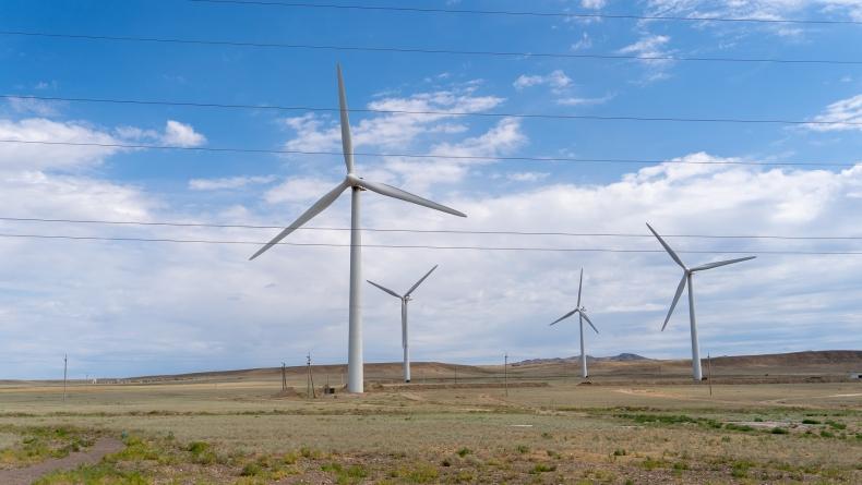 Miliardy v energetice pro české firmy. Nejvíc šancí je v Latinské Americe, Asii a chytrých sítích, ukazuje nová publikace