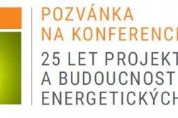 25 let EPC a budoucnost energetických služeb