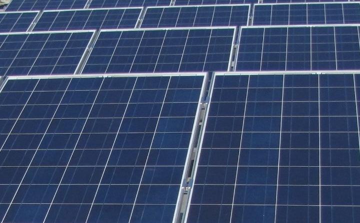 Komentář Svazu moderní energetiky ke Klimatickému zákonu