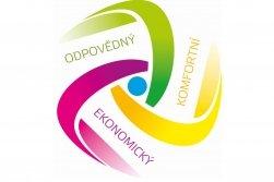 E-K-O vize a její projektové portály o energetice jsou novým členem Svazu moderní energetiky
