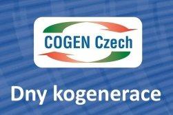 ON-LINE: Dny kogenerace