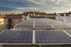 Zelená řešení jsou příležitostí pro restart ekonomiky
