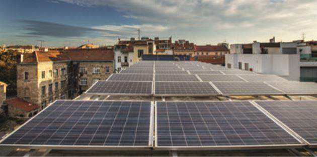 Vláda dál odmítá podpořit rozvoj solární energetiky. Přitom se jedná o nejvýhodnější řešení pro spotřebitele i ekonomiku