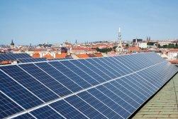 Je nutné zpřesnit podmínky pro výstavbu nových solárních elektráren v Modernizačním fondu, reaguje Svaz na kritiku MŽP