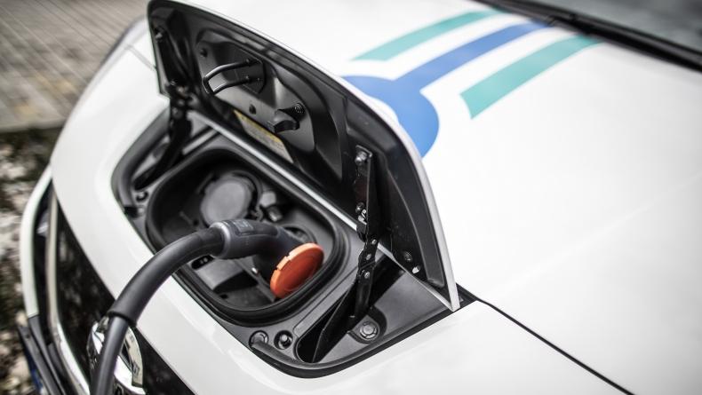 Jablonecká firma vyvinula mobilní zdroj energie z vodíku