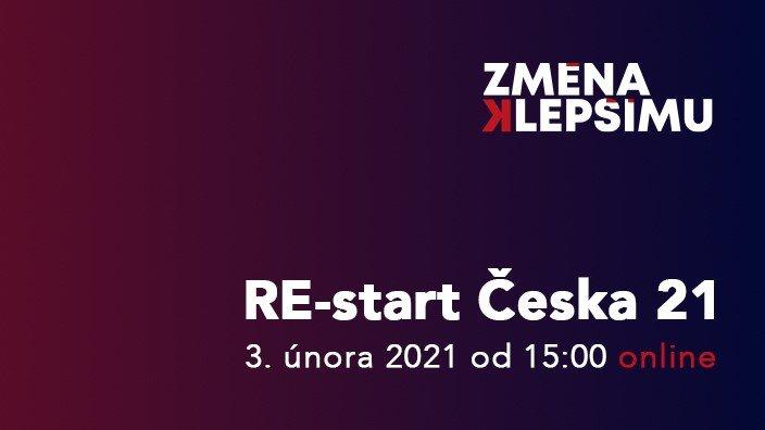 RE-strat Česka 21