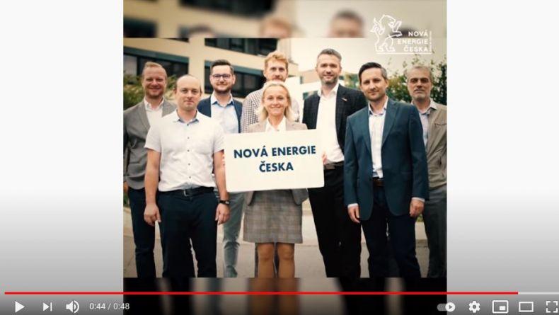 Nová energie Česka – Jan Řežáb, majitel a zakladatel JRD – energeticky úsporné a zdravé domy.