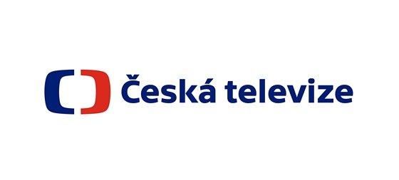 Obnovitelné Česko?