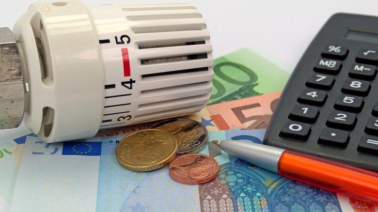 Webinář TZB-info: jak financovat úspory energie? Kombinace EPC projektů s dotací OPŽP