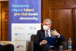 Budoucnost obnovitelných zdrojů energie v Česku: Nejistota pro staré zdroje zůstává. Moderní energetice se naopak otevírají dveře